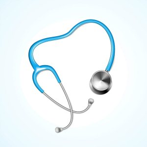 Health (10)