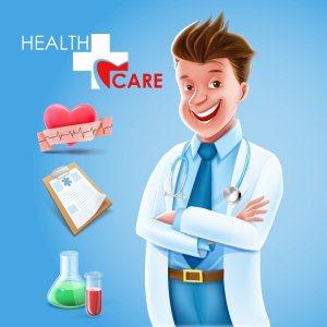 Health (3)