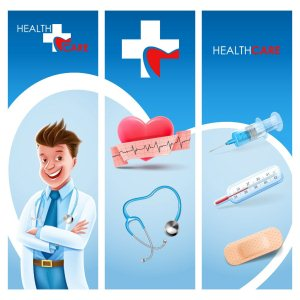 Health (4)
