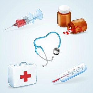 Health (5)