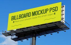Outdoor-Advertising-Hoarding-Billboard-Mockup2