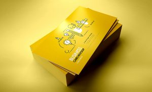 business-card-mockup-4-3