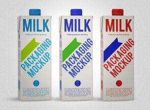 milk_mock-up-3