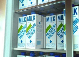 milk_mock-up-4