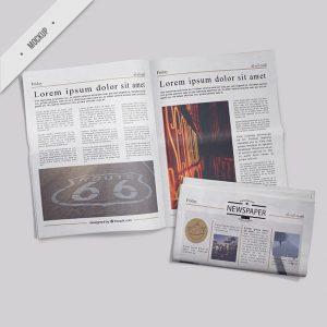 newspaper-mockups-1