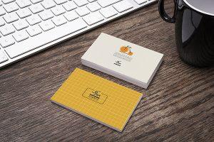 business-card-mockup-mug-2