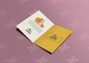 classic-invitation-card-mockup2