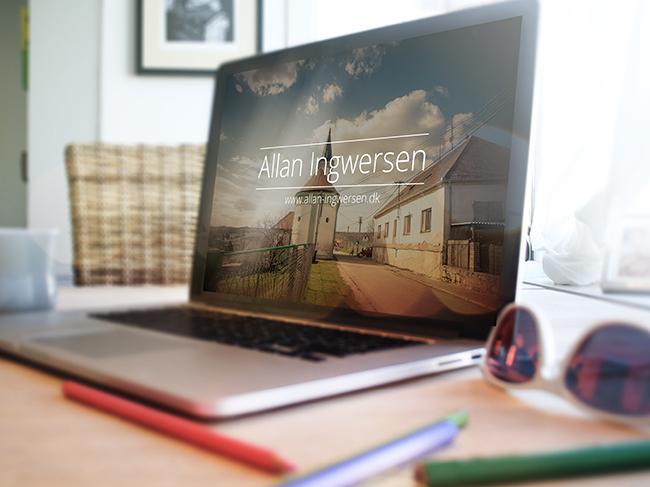 laptop-mockup-1-2