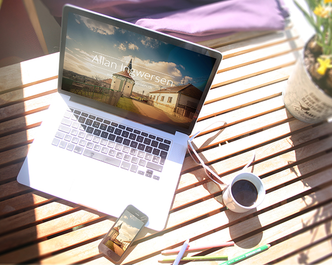 laptop-mockup-4