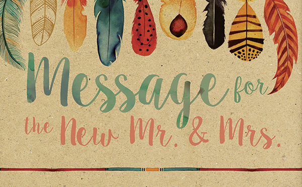 message-card-2