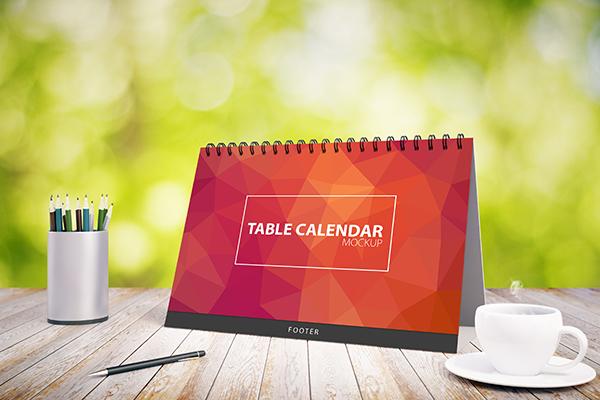 table-calendar-mockup-2