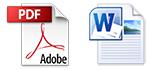 word-pdf
