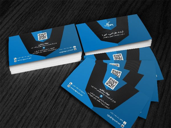 Business-Card-S20-03