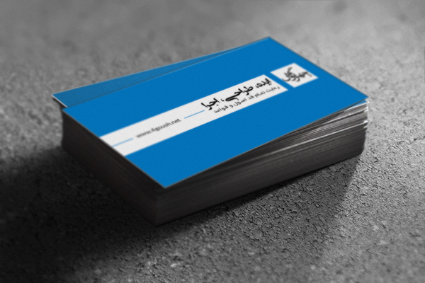 Business-Card-S25-01