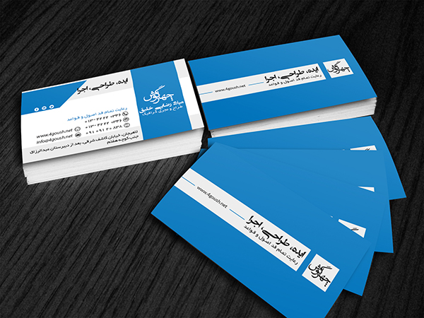 Business-Card-S25-06