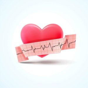 Health (2)