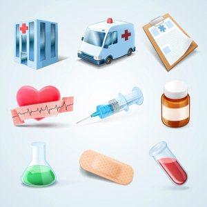 Health (6)