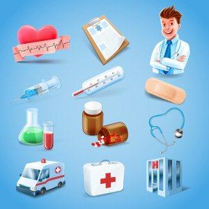 Health (7)
