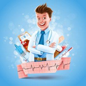Health (8)