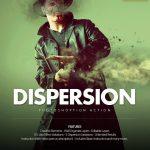دانلود اکشن Dispersion (پراکندگی)