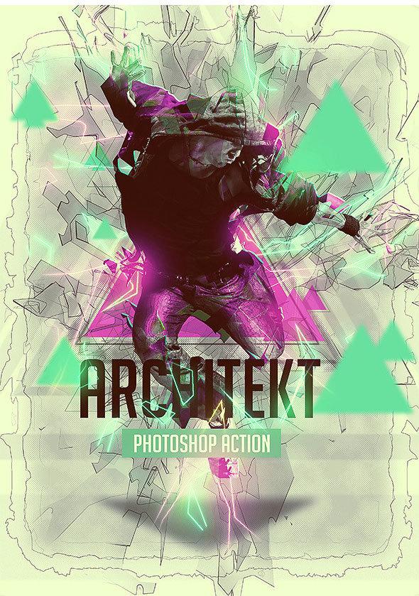 Architekt  (3)