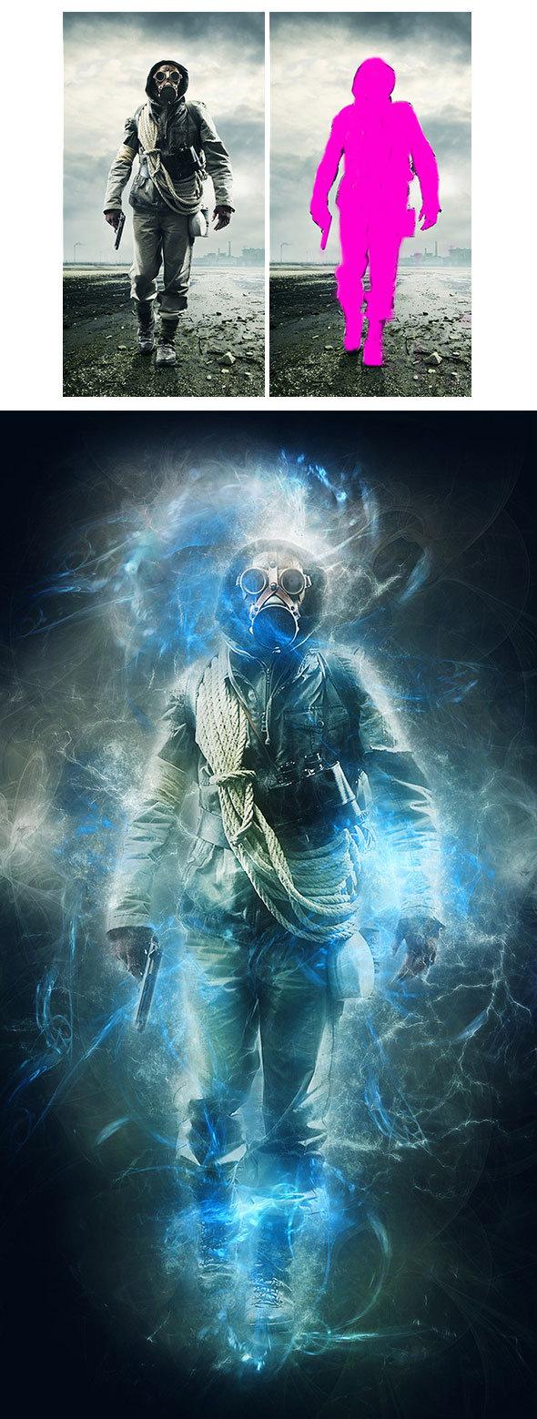 Energy (6)