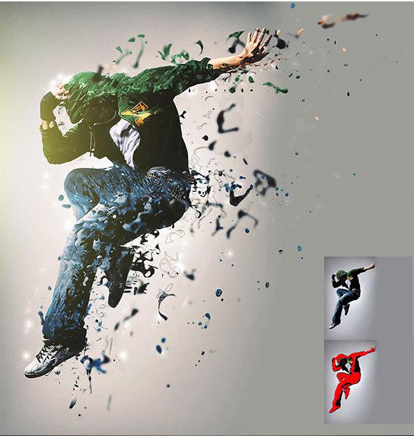 Flux-action (4)
