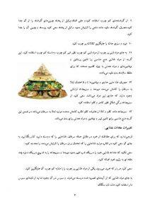 رژیم غذایی در سرطان_000003