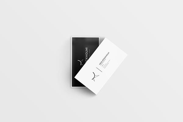 visit-card-mockups-5-2
