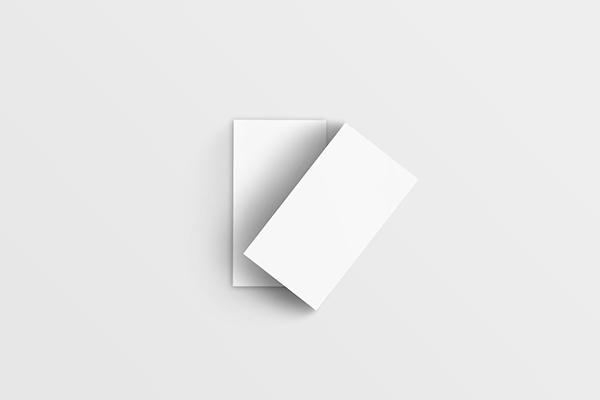 visit-card-mockups-5