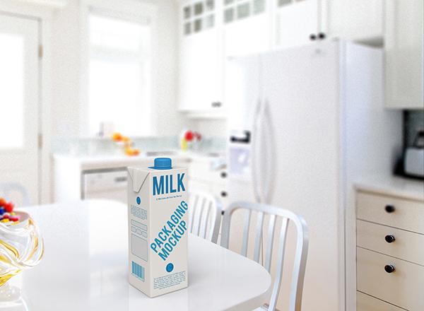 1l-milk_mock-up-1