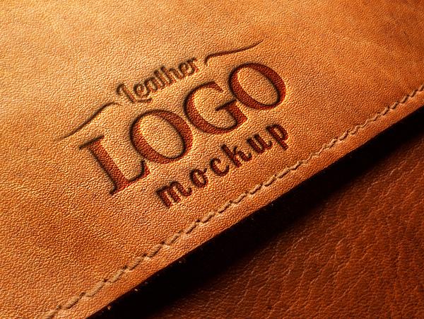 logo-mockup-psd