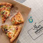 موکاپ جعبه پیتزا با کیفیت بسیار بالا (1)