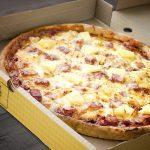 موکاپ جعبه پیتزا (2)