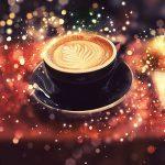 اکشن زیبا و نورانی Shimmer از گرافیک ریور